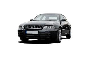 Audi A4 B5 Sedán (1995 - 2001) excellence car mats