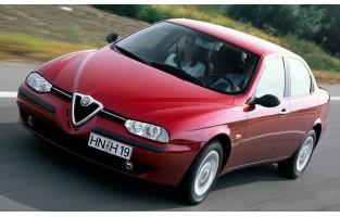 Alfa Romeo 156 economical car mats