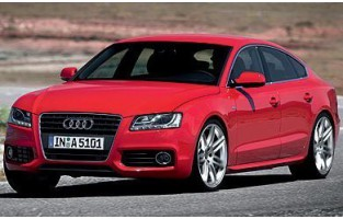 Audi A5 8TA