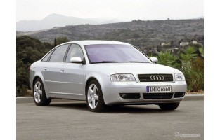 Audi A6 C5 Restyling sedan
