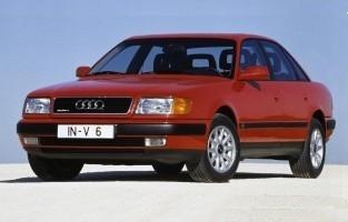 Audi A6 C4 (1994 - 1997) economical car mats