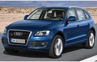 Audi Q5 8R (2008 - 2016) economical car mats
