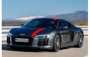 Audi R8 2015-current