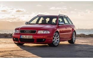 Audi RS4 B5 (1999 - 2001) excellence car mats