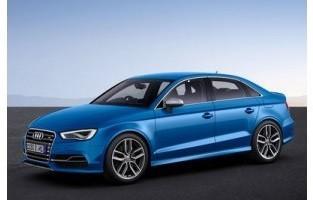 Audi S3 8V (2013 - current) economical car mats