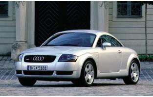 Audi TT 8N (1998 - 2006) excellence car mats