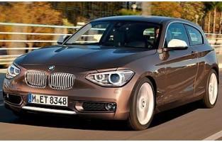 BMW 1 Series F21