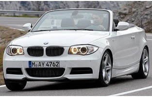 BMW 1 Series E88