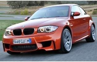 BMW 1 Series E82