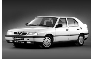 Alfa Romeo 33 excellence car mats