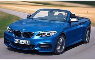BMW 2 Series F23