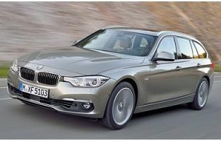 BMW 3 Series F31 touring (2012 - 2019) economical car mats