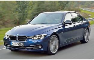 BMW 3 Series F30 Sedan (2012 - 2019) economical car mats
