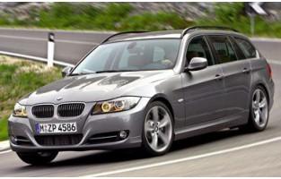 BMW 3 Series E91 touring (2005 - 2012) excellence car mats