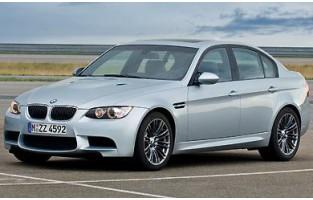 BMW 3 Series E90 Sedan (2005 - 2011) excellence car mats