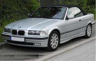 BMW 3 Series E36 Cabriolet