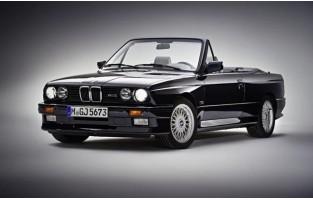 BMW 3 Series E30 Cabriolet