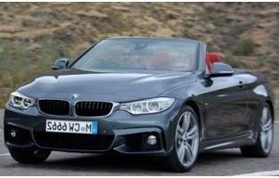 BMW 4 Series F33