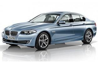 BMW 5 Series F10