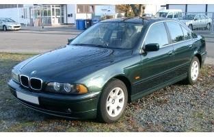 BMW 5 Series E39 Sedan (1995 - 2003) excellence car mats