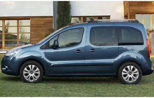 Citroen Berlingo 2008-2018