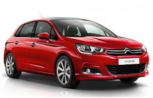 Citroen C4 2010-current