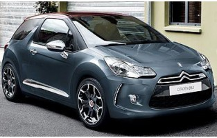 Citroen DS3 2010-current