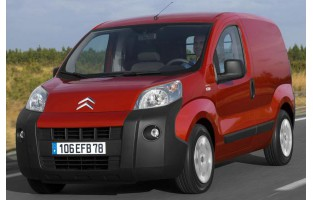 Citroen Nemo 2008-current
