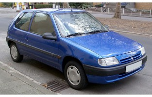 Citroen Saxo 1996-200