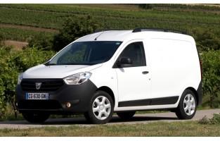 Dacia Dokker Van (2012 - current) excellence car mats
