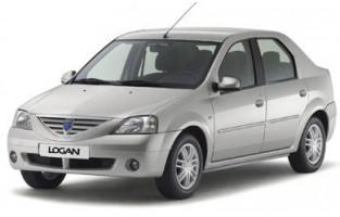 Dacia Logan 4 doors