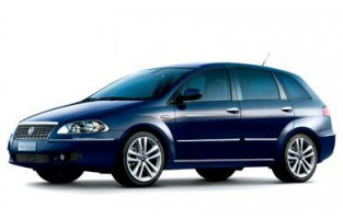 Tailored suitcase kit for Fiat Croma (2005 - 2011)
