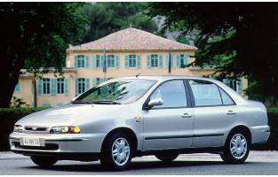 Fiat Marea 185 Sedán (1996 - 2002) excellence car mats