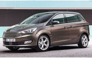 Ford C-MAX Grand 2015 - current