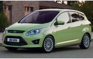 Ford C-MAX (2010 - 2015) economical car mats