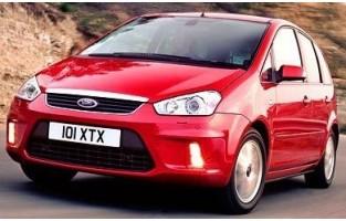 Ford C-MAX (2007 - 2010) economical car mats