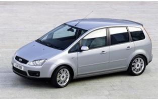 Ford C-MAX (2003 - 2007) economical car mats