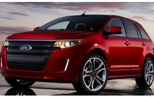 Ford Edge 2006-2016
