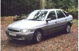 Ford Escort MK6 (1995 - 2000) economical car mats
