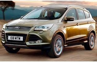 Ford Kuga (2013 - 2016) economical car mats