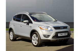 Ford Kuga (2011 - 2013) economical car mats