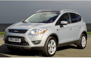 Ford Kuga (2011 - 2013) excellence car mats