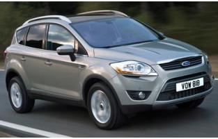 Ford Kuga (2008 - 2011) economical car mats