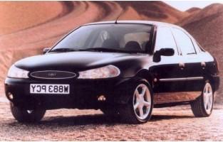 Ford Mondeo 5 doors (1996 - 2000) economical car mats