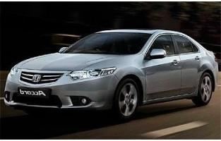 Honda Accord Sedán (2008 - 2012) economical car mats