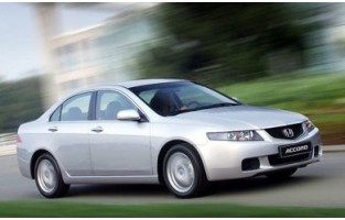 Honda Accord 2003-2008