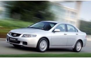 Honda Accord (2003 - 2008) economical car mats
