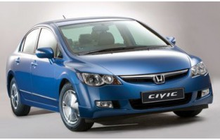 Honda Civic 4 doors 2006-2011
