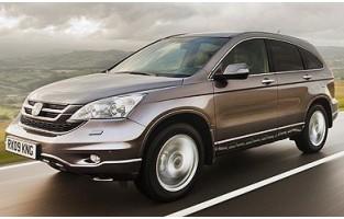 Honda CR-V (2006 - 2012) excellence car mats