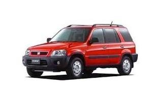 Honda CR-V (1996 - 2001) excellence car mats